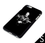 G Eazy These Things Happen iphone cases