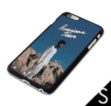 Khalid American Teen iphone cases
