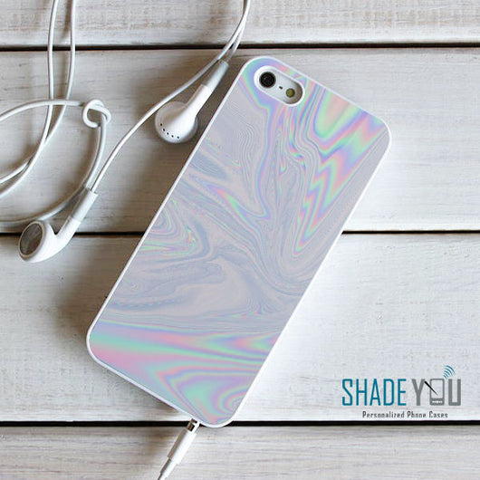 Psychedelic - iPhone 4/4S, iPhone 5/5S/5C, iPhone 6 Case, plus Samsung Galaxy S4/S5/S6 Edge Cases