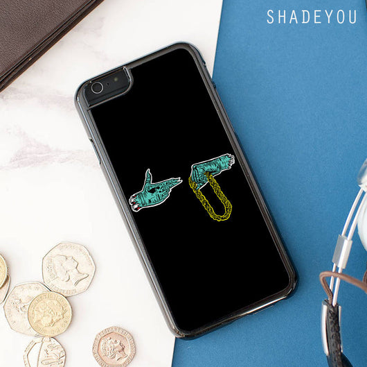 Run the Jewels iphone cases