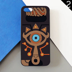 Sheikah Slate iphone 7 plus case