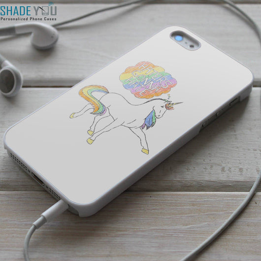 Taylor Swift Unicorn - iPhone 4/4S, iPhone 5/5S/5C, iPhone 6 Case, Samsung Galaxy S4/S5 Cases