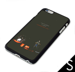 Twenty One Pilots Blurryface Live - Phone Cover for iPhone Google Pixel HTC LG Samsung Galaxy Cases