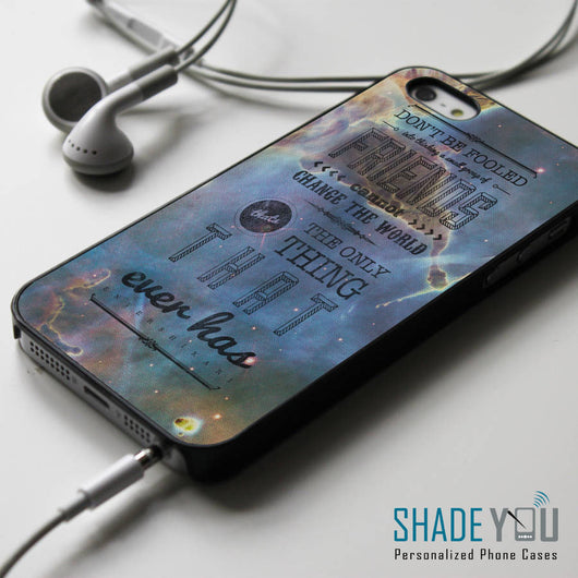 Enter Shikari Pack Of Thieves Lyrics iPhone 4/4S, iPhone 5/5S/5C, iPhone 6 Case, Samsung Galaxy S4/S5 Cases