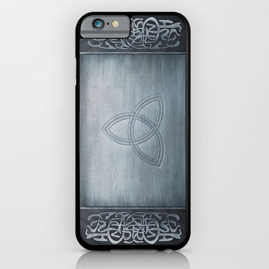 Thor Hammer Mjolnir iPhone 6 Case