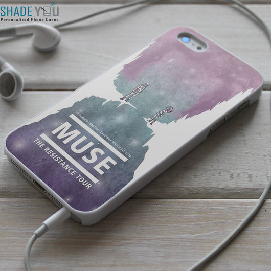 Muse The Resistance Lyrics 21 iPhone 4/4S, iPhone 5/5S/5C, iPhone 6 Case, Samsung Galaxy S4/S5 Cases