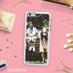 $uicideboy$ Suicide Boys G59 - iPhone 7 Case, 6/6S Plus, 5 5S SE, Pixel, HTC, LG, Samsung Galaxy S8 S7 S6 Edge + Cases