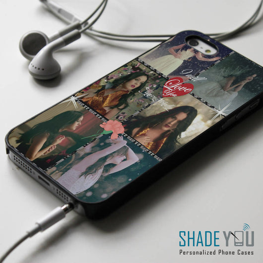 Katy Perry Unconditionally Lyric iPhone 4/4S, iPhone 5/5S/5C, iPhone 6 Case, Samsung Galaxy S4/S5 Cases