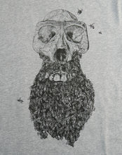 Dead Hipster