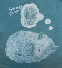 ARCTIC FOX - Sweet dreams