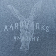 Aardvarks of Anarchy
