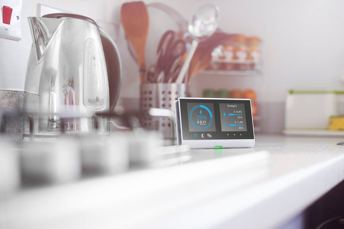 3 Key Smart Home Trends for 2019