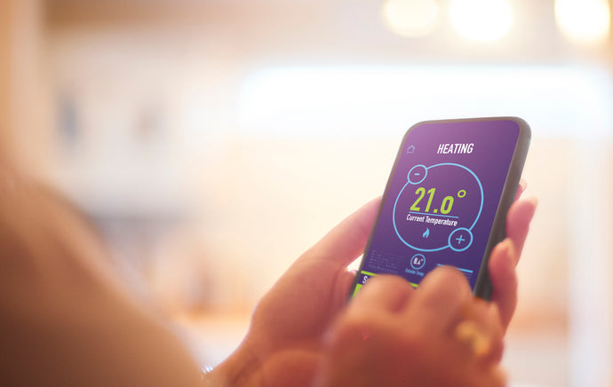 Can I Save on Winter Bills with a Smart Thermostat?