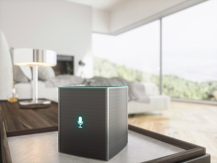 UK Now Has 15 Million Smart Homes