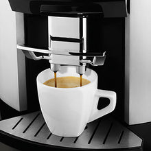 KRUPS EA9010 Espresseria Bean-to-Cup Coffee Machine - Dispenser