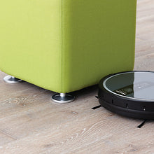 Miele Scout RX1 Robot Vacuum Cleaner - In Action