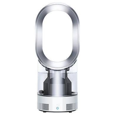 Dyson AM10 Humidifier & Fan - White/Grey