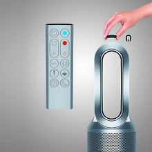 Dyson Pure Hot & Cool Link HP02 Air Purifier - Remote