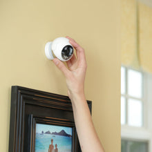 Kidde RemoteLync Wifi Camera, Wireless Camera