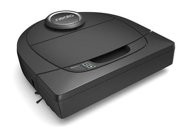 Neato Botvac D5 Connected Vacuum