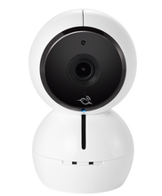 Netgear Arlo Baby Monitoring 1080p HD Camera