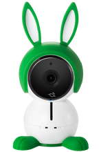 Netgear Arlo Baby 1080p HD Monitoring Camera