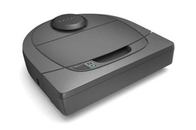 Neato Botvac D3 Connected Vacuum