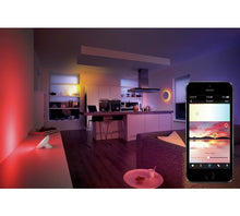Starter Smart Home Security Bundle