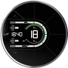 Ignite by Inspire Smart Thermostat - Wired