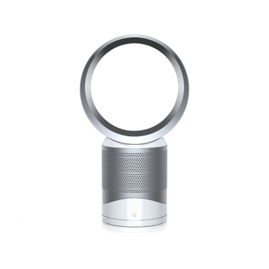 Dyson DP01 Pure Cool™ Link Desk Fan