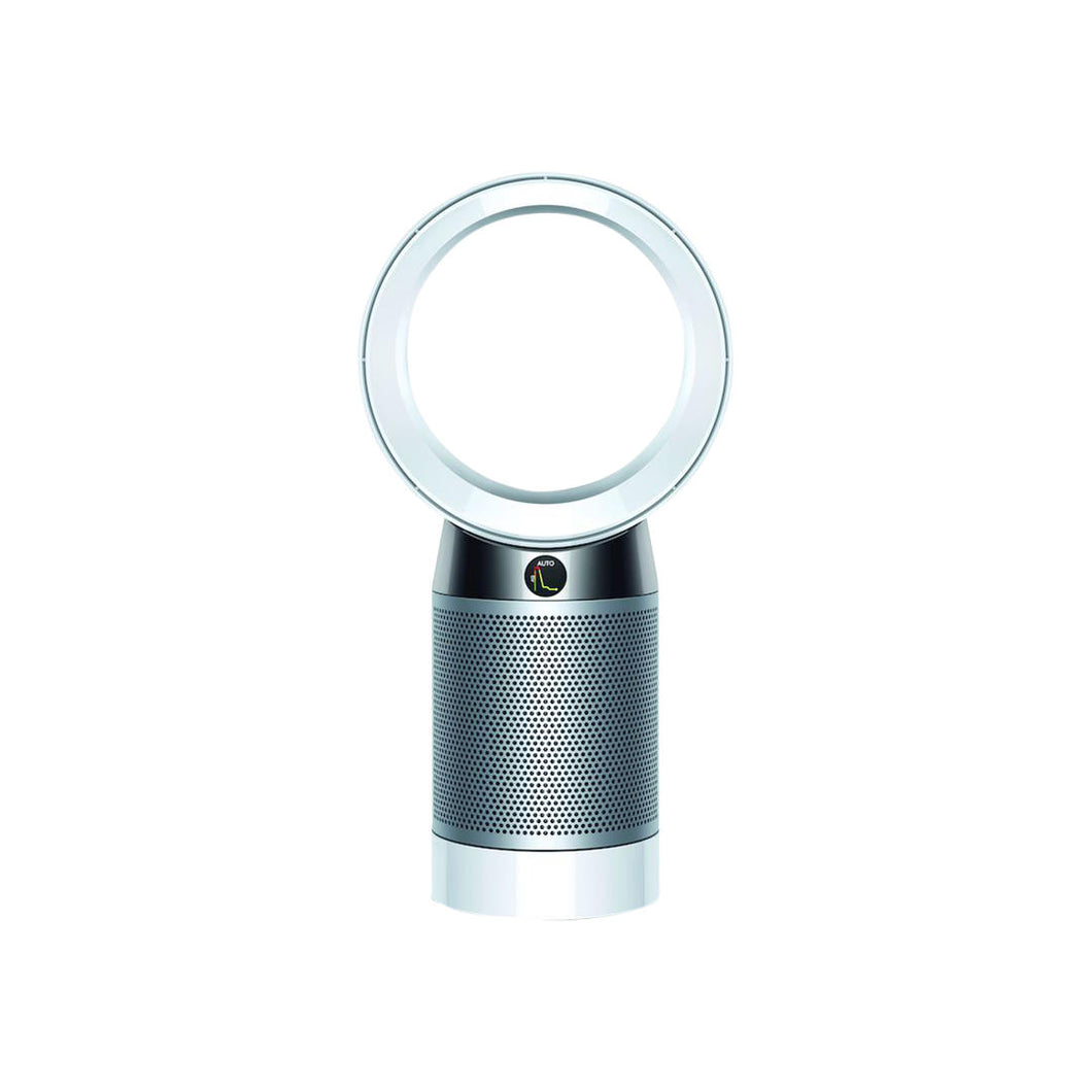 Dyson DP04 Desk Air Purifier Pure Cool Link White/Silver