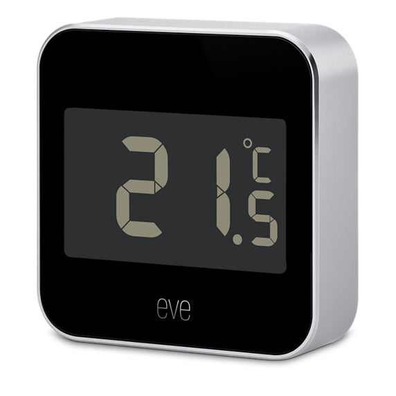 Elgato Eve Degree Wireless Indoor Sensor