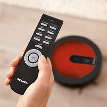 Miele Scout RX1 Robot Vacuum Cleaner - Remote