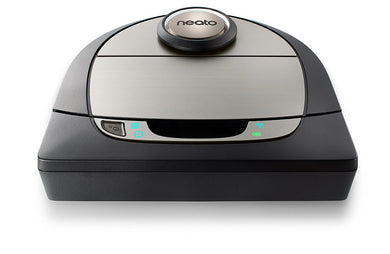 Neato Botvac D7 Connected Robotic Vacuum Cleaner