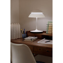 Philips Hue Beyond LED Table Lamp - In The Home