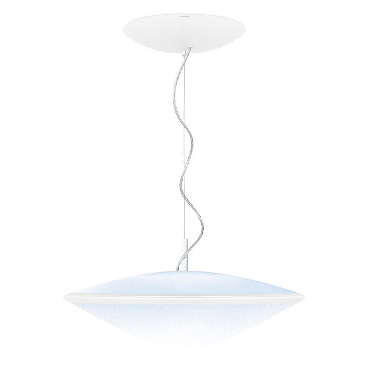 Philips Hue Phoenix Pendant Light