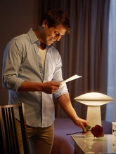 Philips Hue LED Phoenix Table Lamp - In The Home