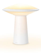 Philips Hue LED Phoenix Table Lamp