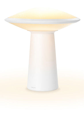 Philips Hue Phoenix Table Lamp