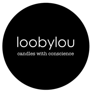Loobylou Candles
