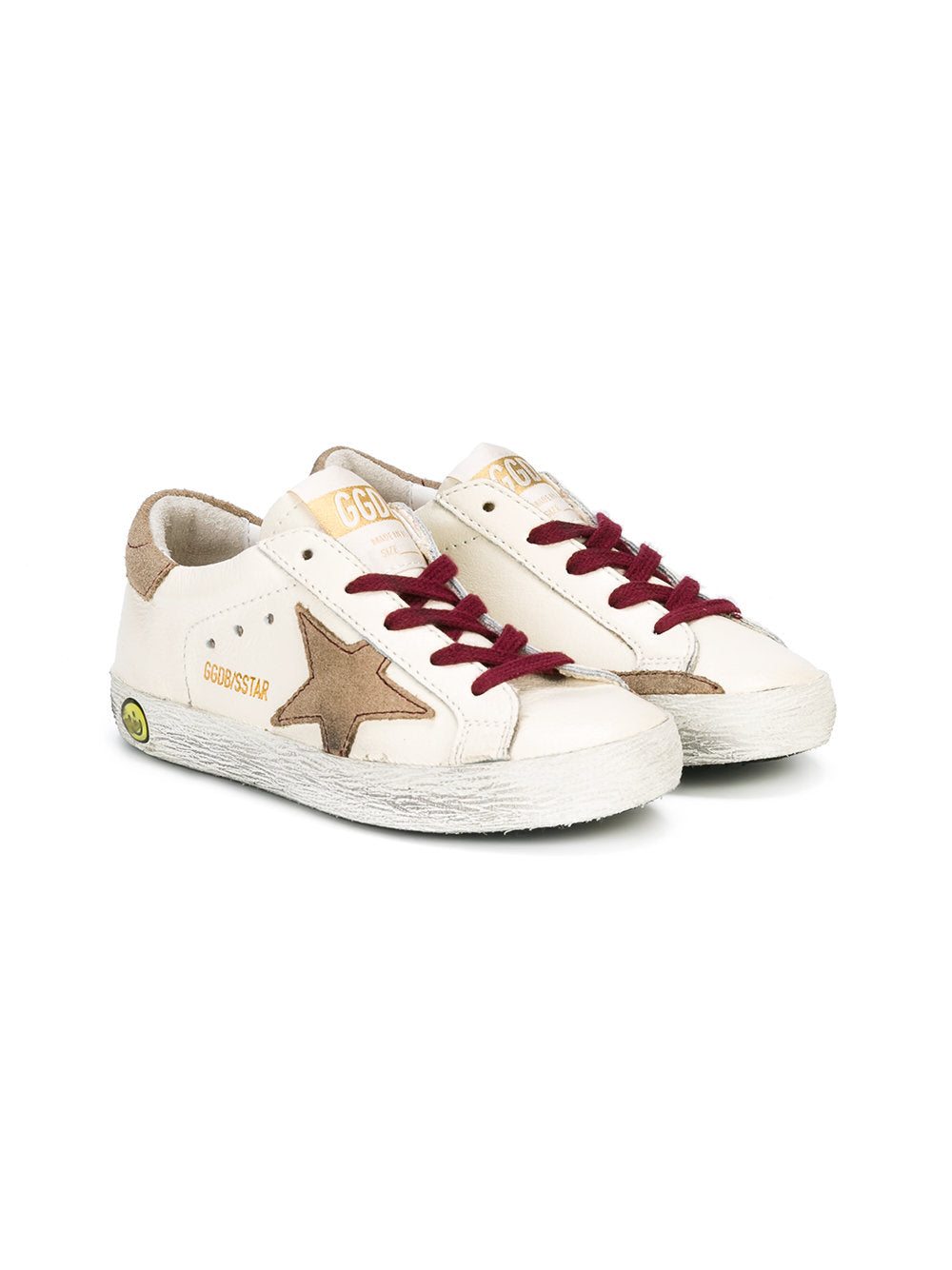 finest selection 13203 96306 superstar bordeaux