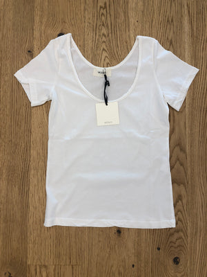 T-Shirt Basic UC0248 Vicolo W25/18