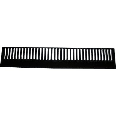 Aquarium Weir Comb 500P - Phyto Plus