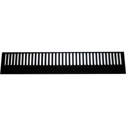 Aquarium Weir Combs 300P - Phyto Plus