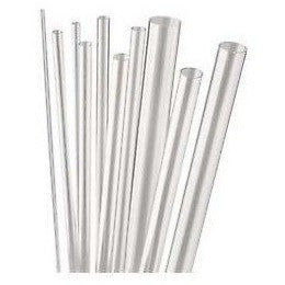 Clear Rigid Tubing - Phyto Plus