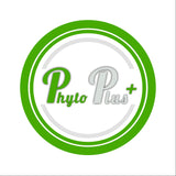 Algae Paste Ocean Delight - Phyto Plus