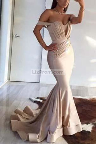 products/2211_Hunter_Off_Shoulder_Ruffled_Mermaid_Long_Evening_Prom_Dress_1_957.jpg
