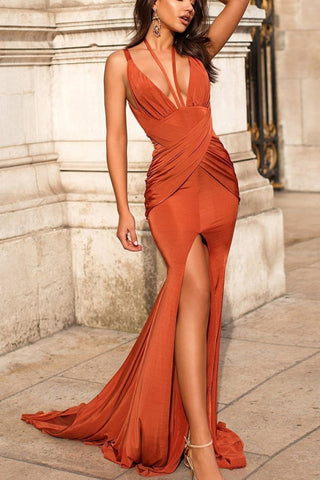 products/2215_Sexy_Mermaid_Halter_Slit_Backless_Sleeveless_Ruffled_Prom_Dress_2_554.jpg