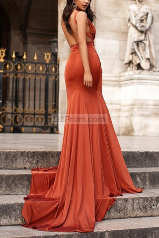 products/2215_Sexy_Mermaid_Halter_Slit_Backless_Sleeveless_Ruffled_Prom_Dress_3_472.jpg
