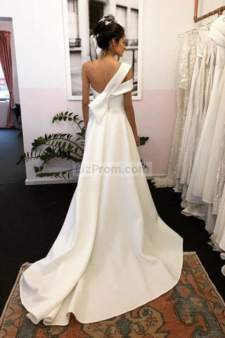 products/2219_Elegant_White_A-line_One_Shoulder_Ruffled_Wedding_Dress_3_937.jpg